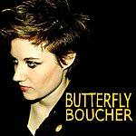 Butterfly Boucher Bitter Song (Single)