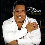 Tito Nieves Canciones Clásicas De Marco Antonio Solís