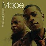 M.O. Joe Classic.Ghetto.Soul (Edited Version)