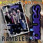 Laurel Canyon Ramblers Rambler's Blues