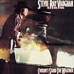 Stevie Ray Vaughan & Double Trouble Couldn't Stand The Weather (With Bonus Tracks)