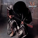Stevie Ray Vaughan & Double Trouble In Step (With Bonus Tracks)