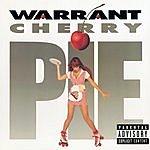Warrant Cherry Pie (With Bonus Tracks/Parental Advisory)