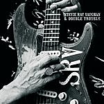 Stevie Ray Vaughan & Double Trouble The Real Deal: Greatest Hits, Vol.2
