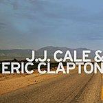 J.J. Cale Danger (Single)
