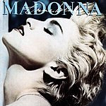 Madonna True Blue (Remastered)