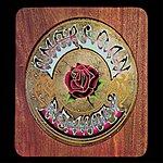 Grateful Dead American Beauty (Bonus Tracks)