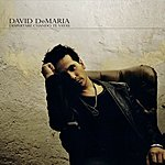 David DeMaria Despertare Cuando Te Vayas (Single)