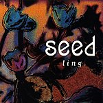Seed Ling (Remastered)
