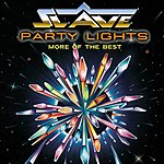 Slave Party Lights: More Of The Best (Remastered)