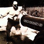 Van Halen Van Halen III
