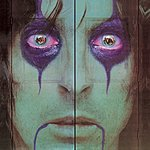 Alice Cooper From The Inside