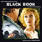 Anne Dudley Black Book: Music From The Motion Picture