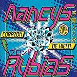Nancys Rubias Corazon De Hielo/Adolescencia Terminal