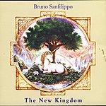 Bruno Sanfilippo The New Kingdom