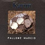 Karim Pallone Marcio