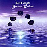 David Wright Between Realities