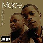 M.O. Joe Classic.Ghetto.Soul (Parental Advisory)