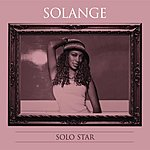 Solange Solo Star