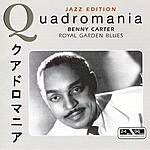 Benny Carter Royal Garden Blues