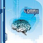 Lomax Brain Freeze EP