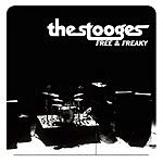 The Stooges Free & Freaky (Single)