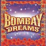Original London Cast A. R. Rahman's Bombay Dreams