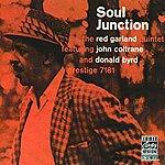 Red Garland Quintet Soul Junction