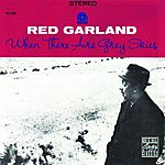 Red Garland When There Are Grey Skies (Bonus Track)