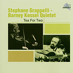 Stéphane Grappelli Tea For Two
