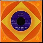 Cold Sweat Live In Studio 5