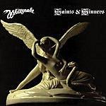 Whitesnake Saints And Sinners (Remastered)