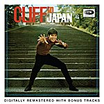 Cliff Richard Cliff In Japan (Live) (Remastered)