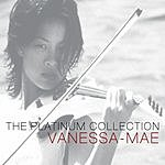 Vanessa-Mae Platinum Collection