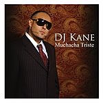 DJ Kane Muchacha Triste (Single)
