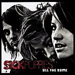 Sick Puppies All The Same (Single)