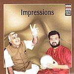 Selva Ganesh Impressions