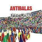 Antibalas Security