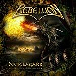 Rebellion Miklagard: History Of The Vikings, Part 2
