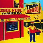 Tommy Guerrero Junk Collector