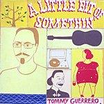Tommy Guerrero Little Bit Of Somethin