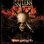 Kaos Kaos Among Us