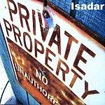 Isadar Private Property