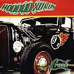 Hoodoo Gurus Crank (Remastered Deluxe Edition)