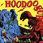 Hoodoo Gurus Stoneage Romeos (Remastered Deluxe Edition)