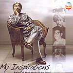Amjad Ali Khan My Inspirations