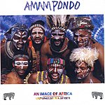 Amampondo An Image Of Africa