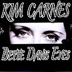 Kim Carnes Bette Davis Eyes (Single)