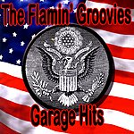 The Flamin' Groovies Garage Hits