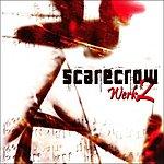 Scarecrow Werk2